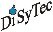 DiSyTec